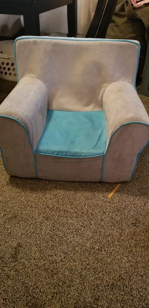 Kids Chair for Sale in Inver Grove Heights, MN