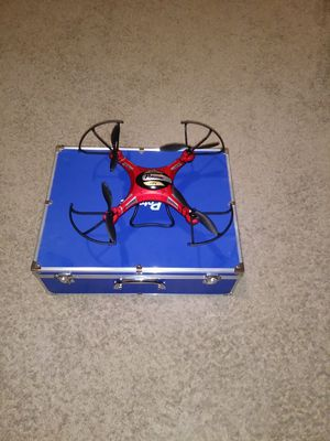Potensic F181DH Drone for Sale in Round Rock, TX