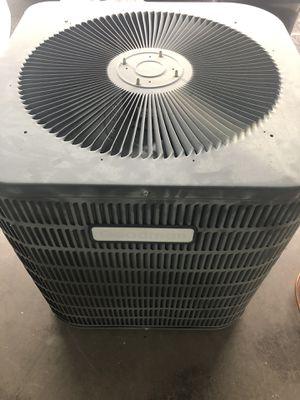 3.5 Ton R22 Heat Pump A/C Unit for Sale in Tempe, AZ