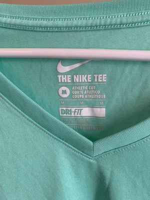 Nike Dri-Fit Women's Tee for Sale in Newport News, VA