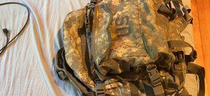 Army Backpack for Sale in Bloomingdale, NJ