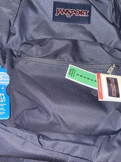 JANSPORT Backpack for Sale in Montclair,  NJ