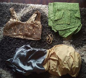 Fabric / material (Left over) for Sale in Marietta, GA