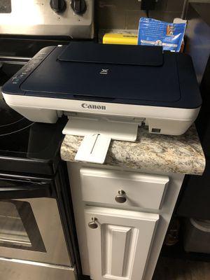 Printer for Sale in Melbourne, FL