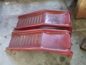 Car repair ramps for Sale in Ithaca, NY