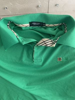 Burberry XXL polo for Sale in Las Vegas, NV