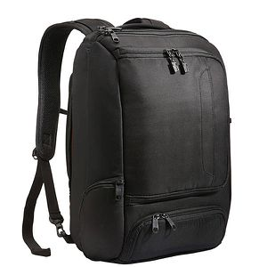 eBags Professional Slim Laptop Backpack - Used, great condition for Sale in Miami, FL
