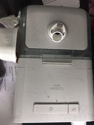 CPAP Machine for Sale in Ocoee, FL