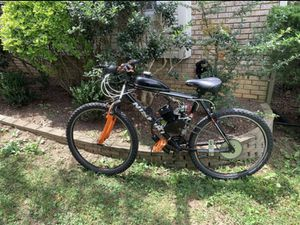 Bicycle for Sale in McDonald, TN