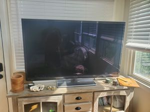 "3D 55"" Panasonic Plasma TV for Sale in Quincy, MA"