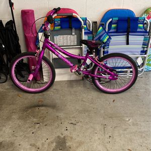 FREE Bike Girl for Sale in Orlando, FL