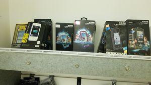 Accessories for Sale in Orlando, FL