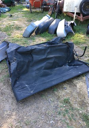 Jeep parts for Sale in Aurora, OR