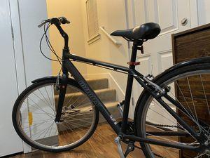 INFINITY ALUMINUM Bike 700x38 for Sale in Tacoma, WA