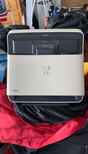 neat scanner for Sale in Deerfield Beach, FL