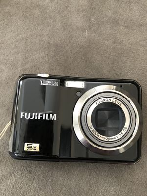 Digital Camera for Sale in Virginia Beach, VA
