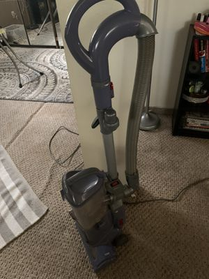 Shark vacuum for Sale in Westminster, CO