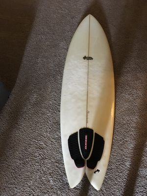 Surfboard for Sale in Lake Worth, FL