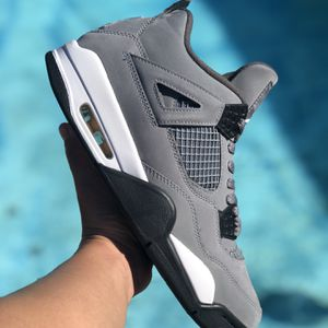 Jordan 4 Cool Grey SZ:8.5 for Sale in Pomona, CA
