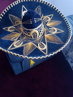 Sombrero for Sale in Saginaw, MI