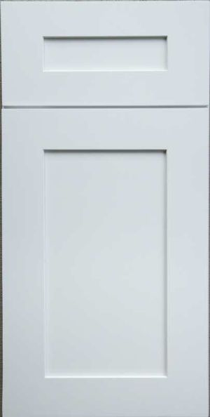 Cabinets for kitchen and bathroom free sink for Sale in Honolulu, HI