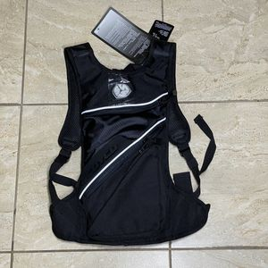 SCOYCO Hydration Bag, Motorcycle Riding Bag for Sale in Brooklyn, NY