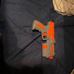 Nerf Gun for Sale in East Jordan, MI