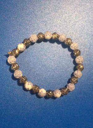 Bracelets for Sale in Pendleton, IN