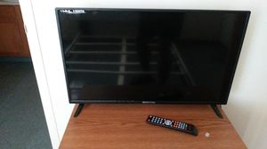 SCEPTRE MHL HDMI 32IN for Sale in Saginaw, MI
