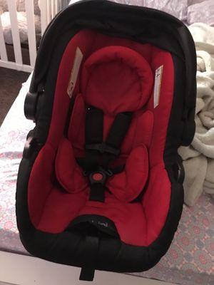 Stroller & car seat set for Sale in Lancaster, PA