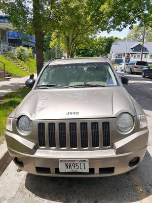 Jeep Compass 1600 for Sale in Milwaukee, WI