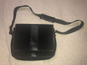 Coach Messenger Bag for Sale in Dallas, TX