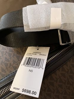 MK Duffle Bag for Sale in Fresno,  CA