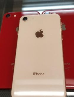 iPhone 8 64gb for Sale in Springfield,  VA