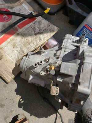 Partes d15b y transmisio standar acura ls for Sale in Long Beach, CA