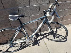 Trek road bike for Sale in Mesa, AZ