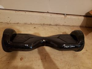 Hoverboard hover 1 allstar for Sale in Ashburn, VA