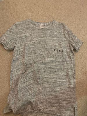 Pink Las Vegas shirt for Sale in FL, US