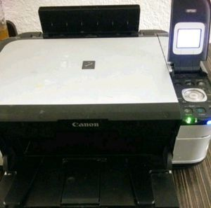 CANNON MP 560. WIFI for Sale in Austin, TX