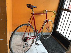 Nishiki Olympic Road Bike for Sale in Detroit, MI