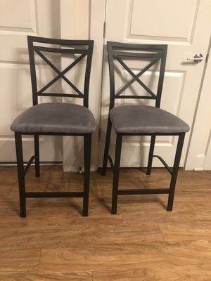 Bar Stools for Sale in Alexandria, VA