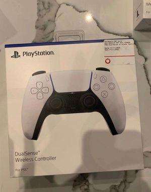 PS 5 for Sale in Dallas, TX