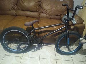 Bmx bike 20 in eastern for Sale in Perris, CA