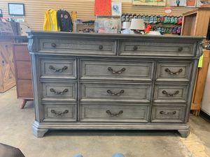 Piland 12 Drawer Dresser for Sale in Mount Vernon, WA