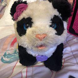 Furreal Friends Panda for Sale in Phoenix,  AZ