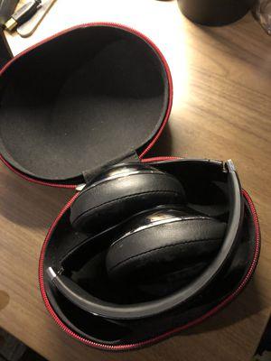 Beats Wireless Headphones for Sale in San Jose, CA