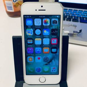 Apple iPhone 5s- 16GB (Sprint&Boost only) for Sale in Lansdowne, PA