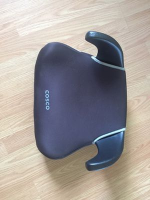 Booster seat for Sale in Middletown, CT