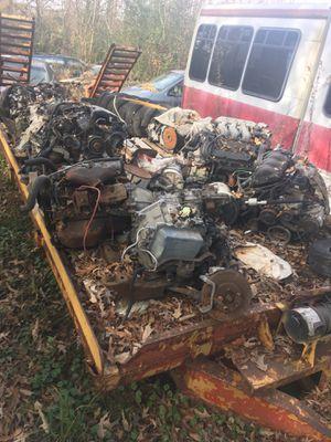 Engine/transmission for Sale in Decatur, GA