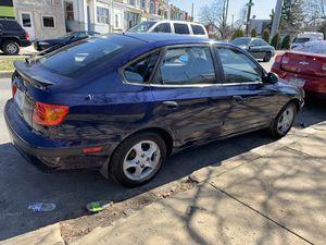 2003 Hyundai Elantra for Sale in Philadelphia, PA
